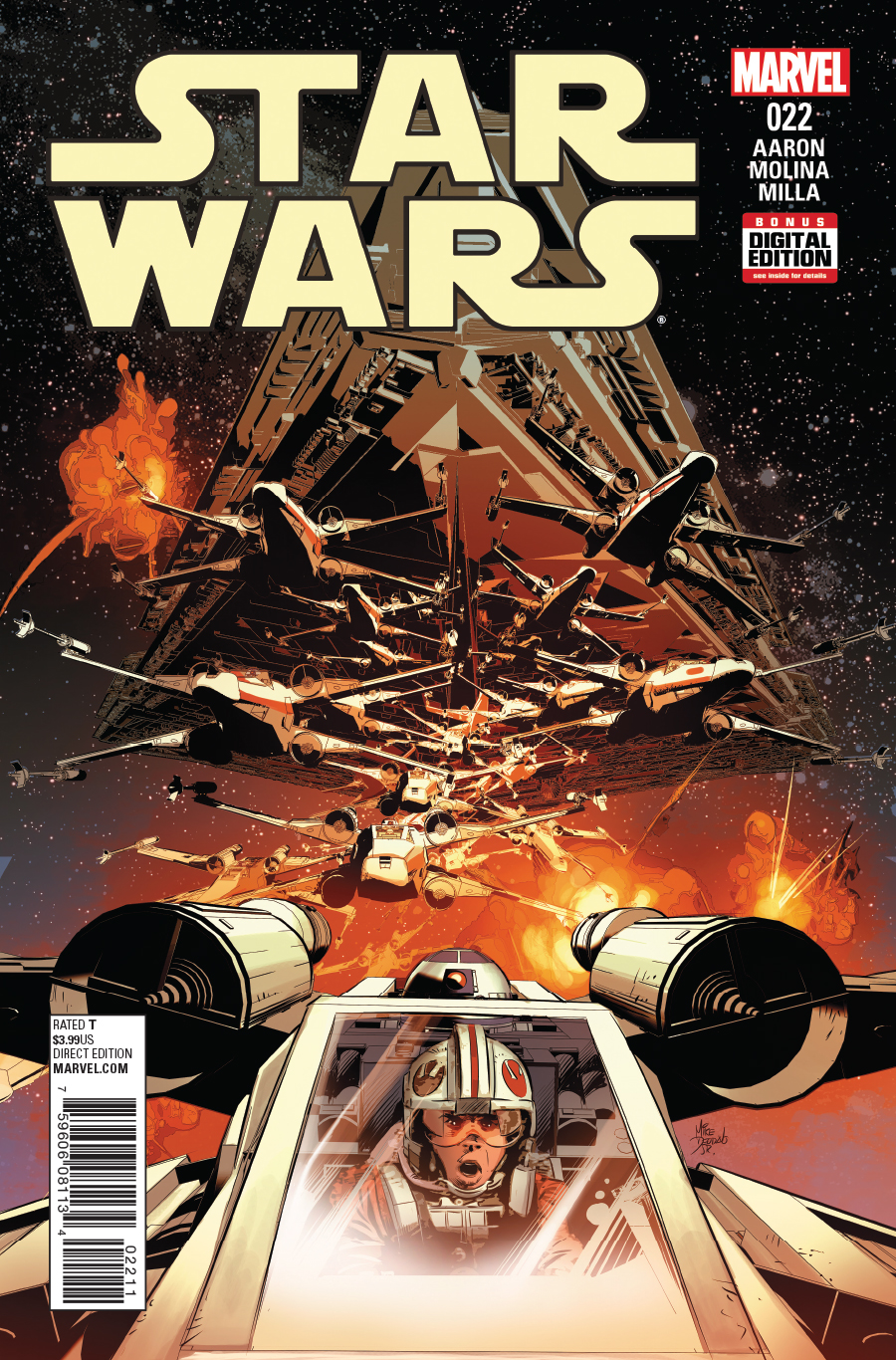 StarWars22-Cover