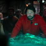 Greg Grunberg Returning for Star Wars Episode IX