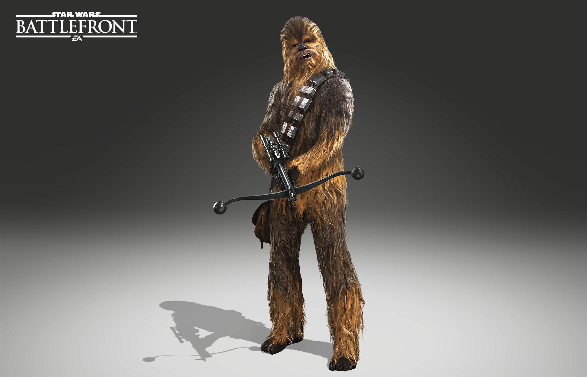 battlefront-chewbacca