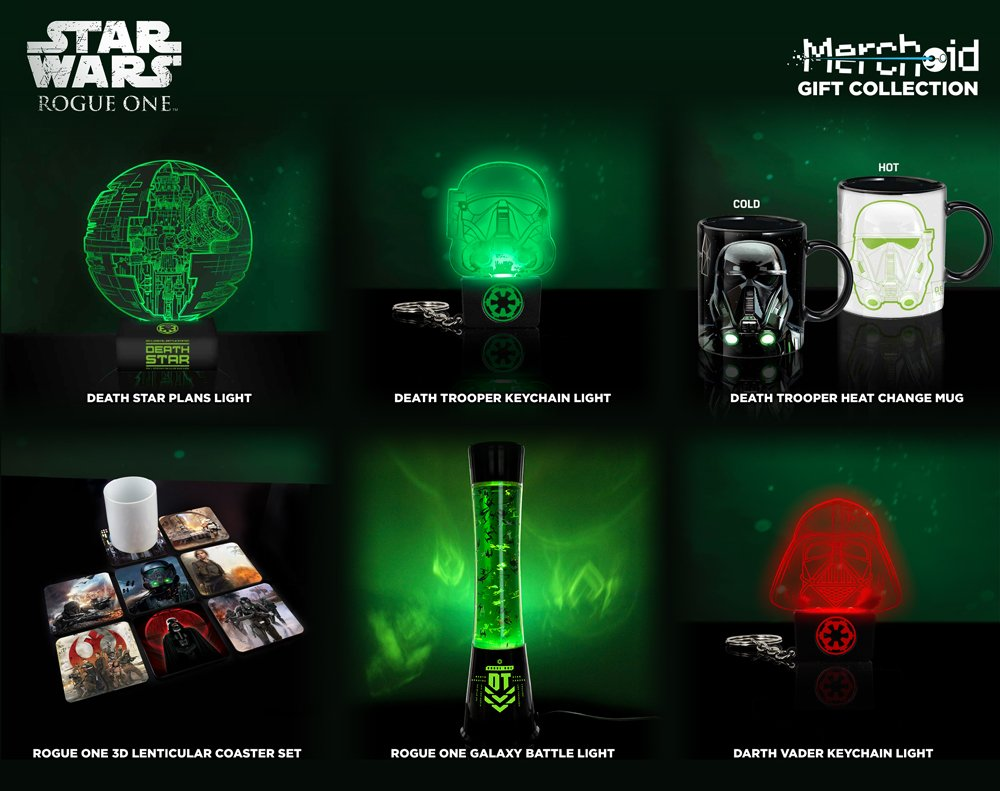 rogue-one-giftware