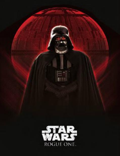 Vader 02