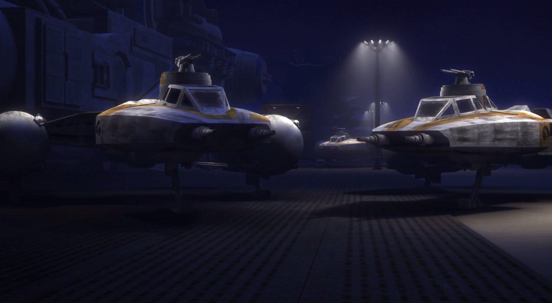 y-wing-03