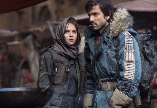 cassian-and-jyn