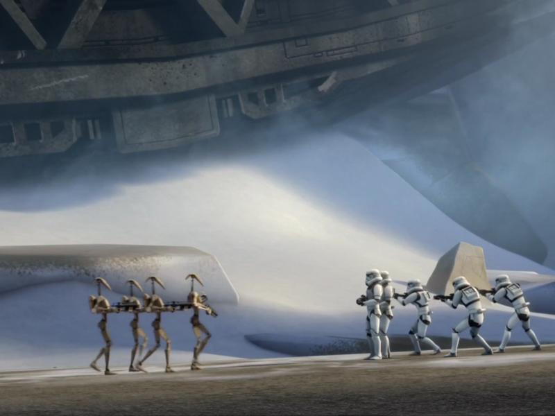 empire-vs-droids