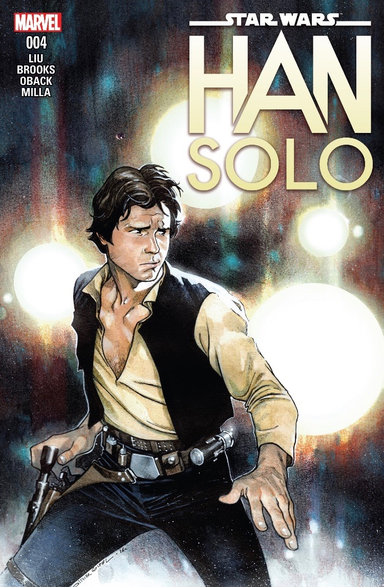 marvelhansolo4- cover