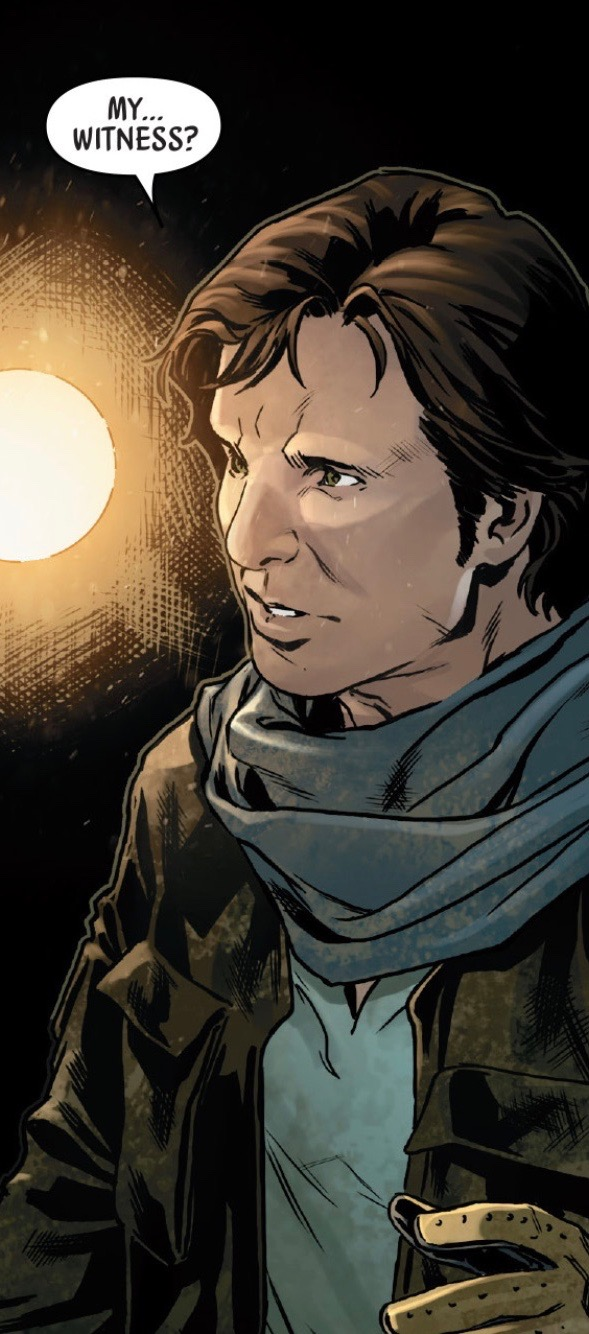 marvelhansolo4- can han get a witness