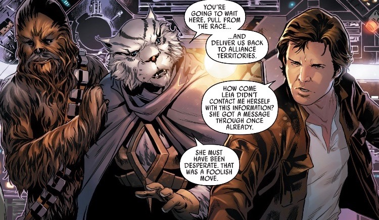 marvelhansolo4- cockpit safety meeting