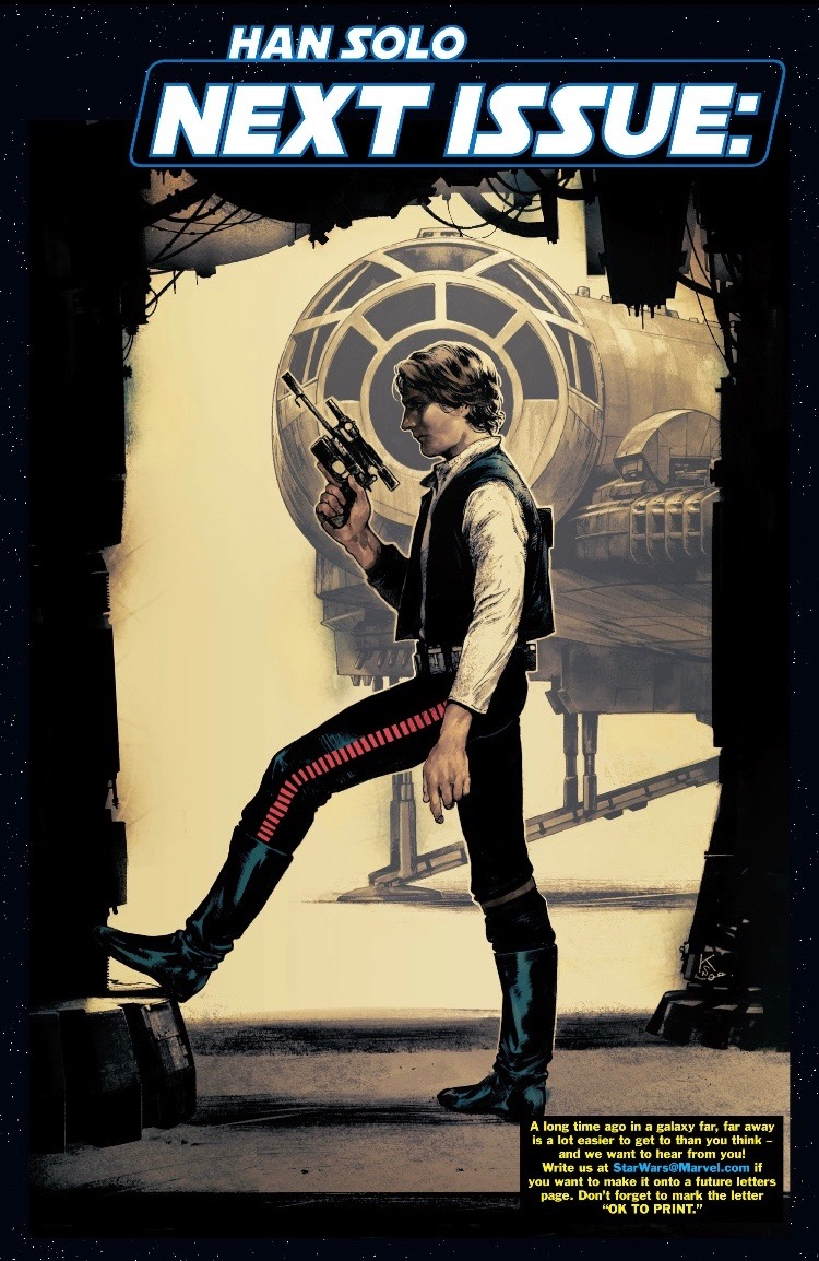 marvelhansolo4- next issue cover
