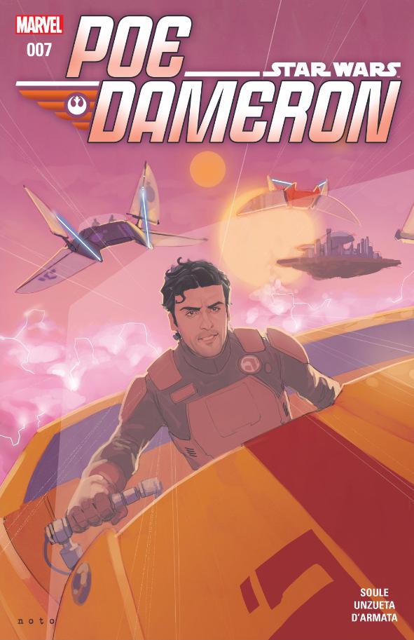 poe-dameron-7-cover