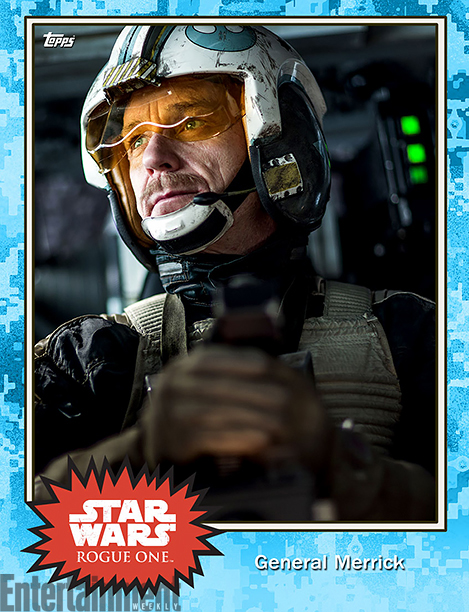 rogue-one-03