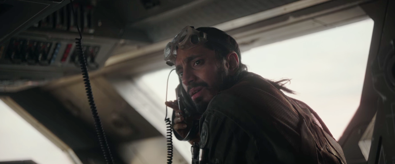 rogue-one-21