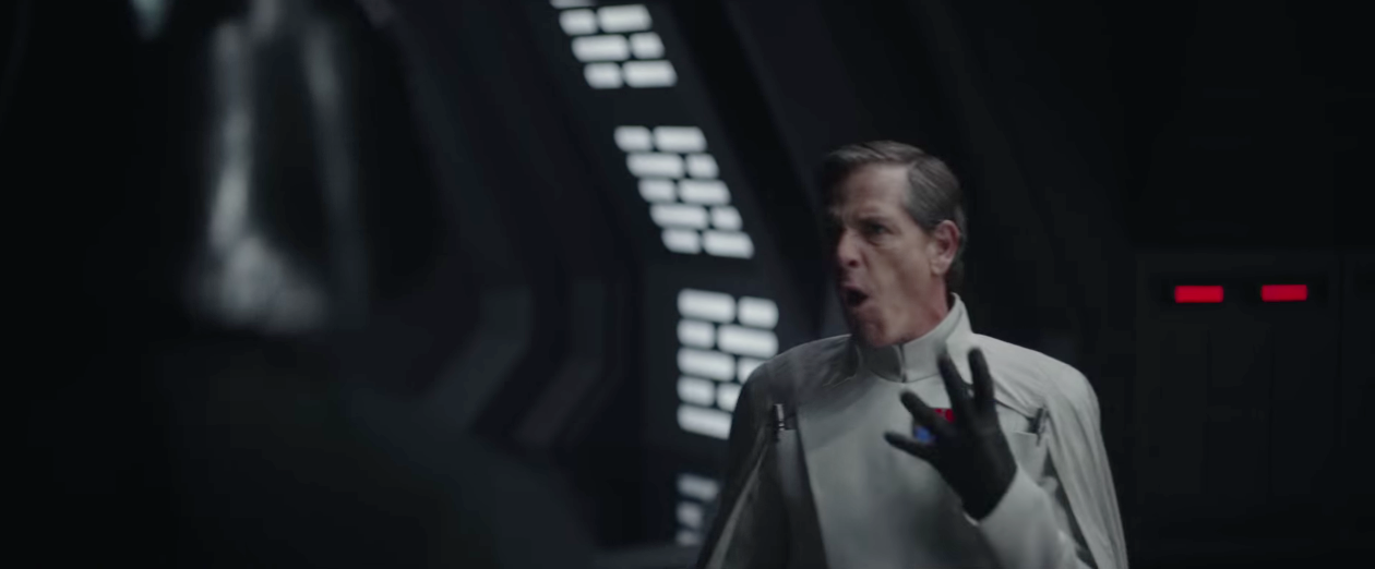 rogue-one-24