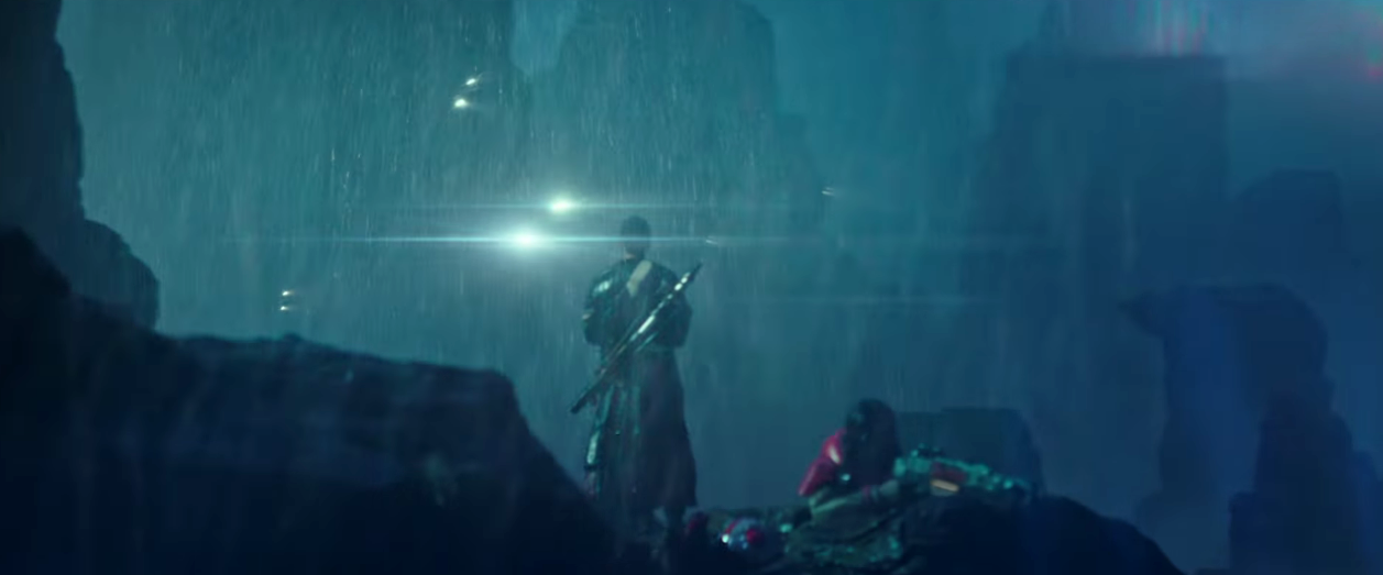 rogue-one-36