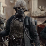 rogue-one-37