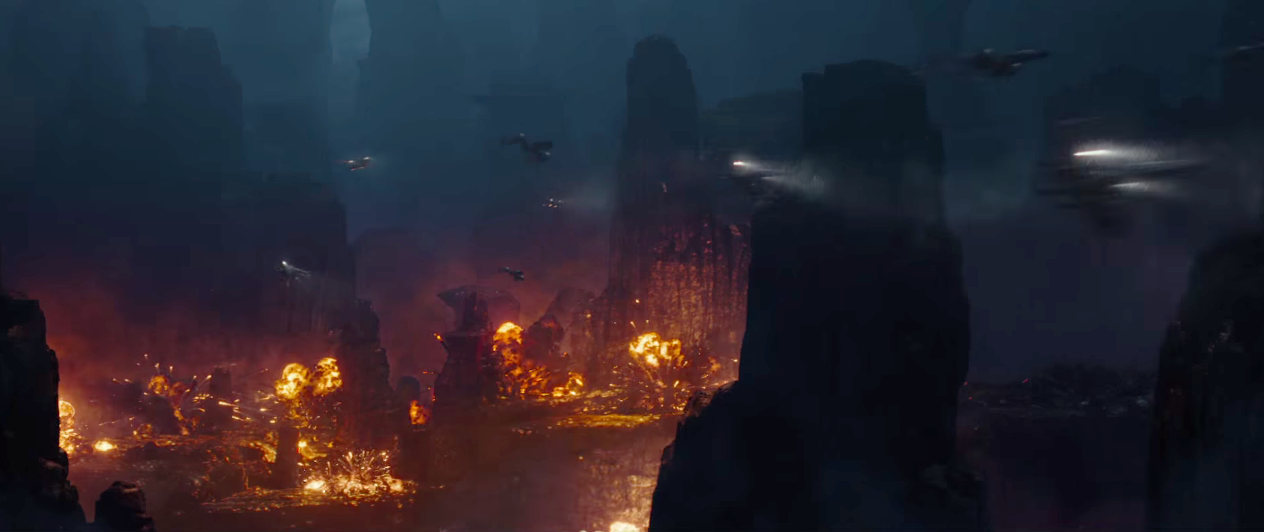 rogue-one-39