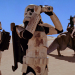 stormtrooper_search
