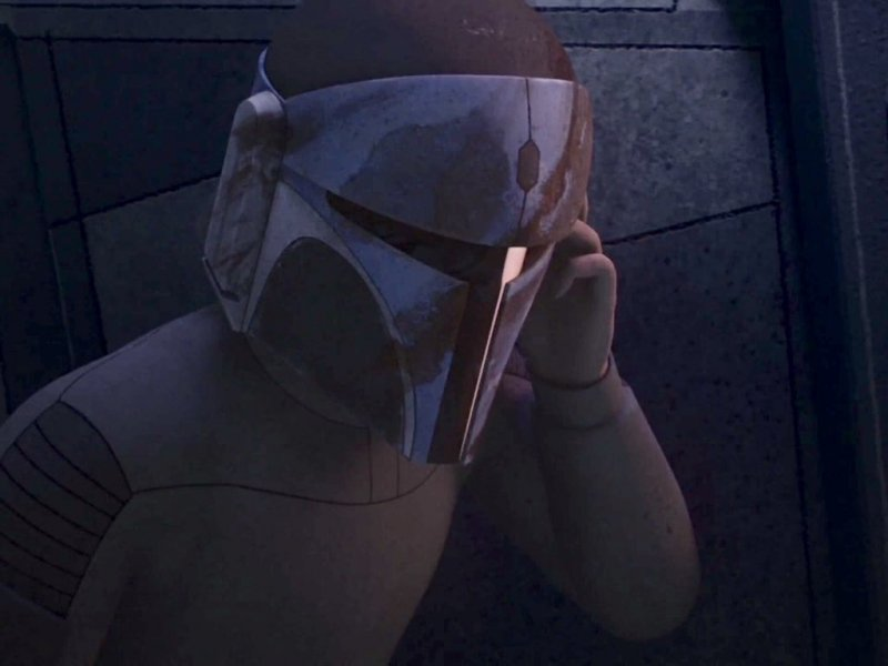 Star Wars Rebels Season 3 Spoiler Thread - Page 2 4