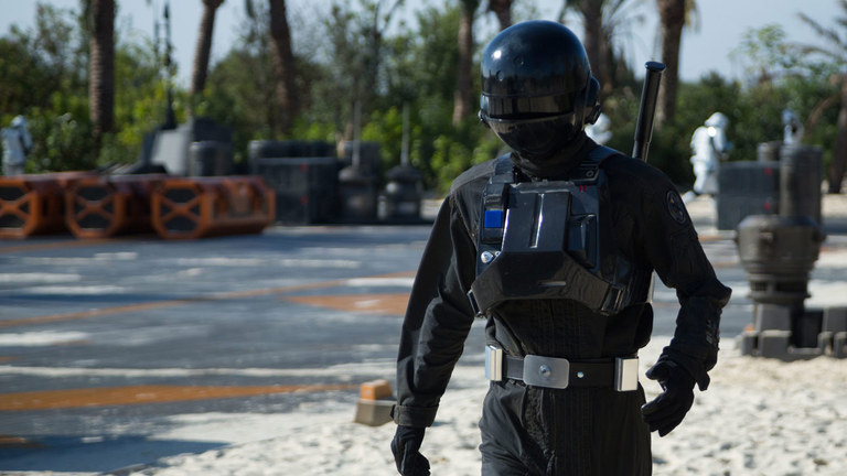 imperial-ground-crew