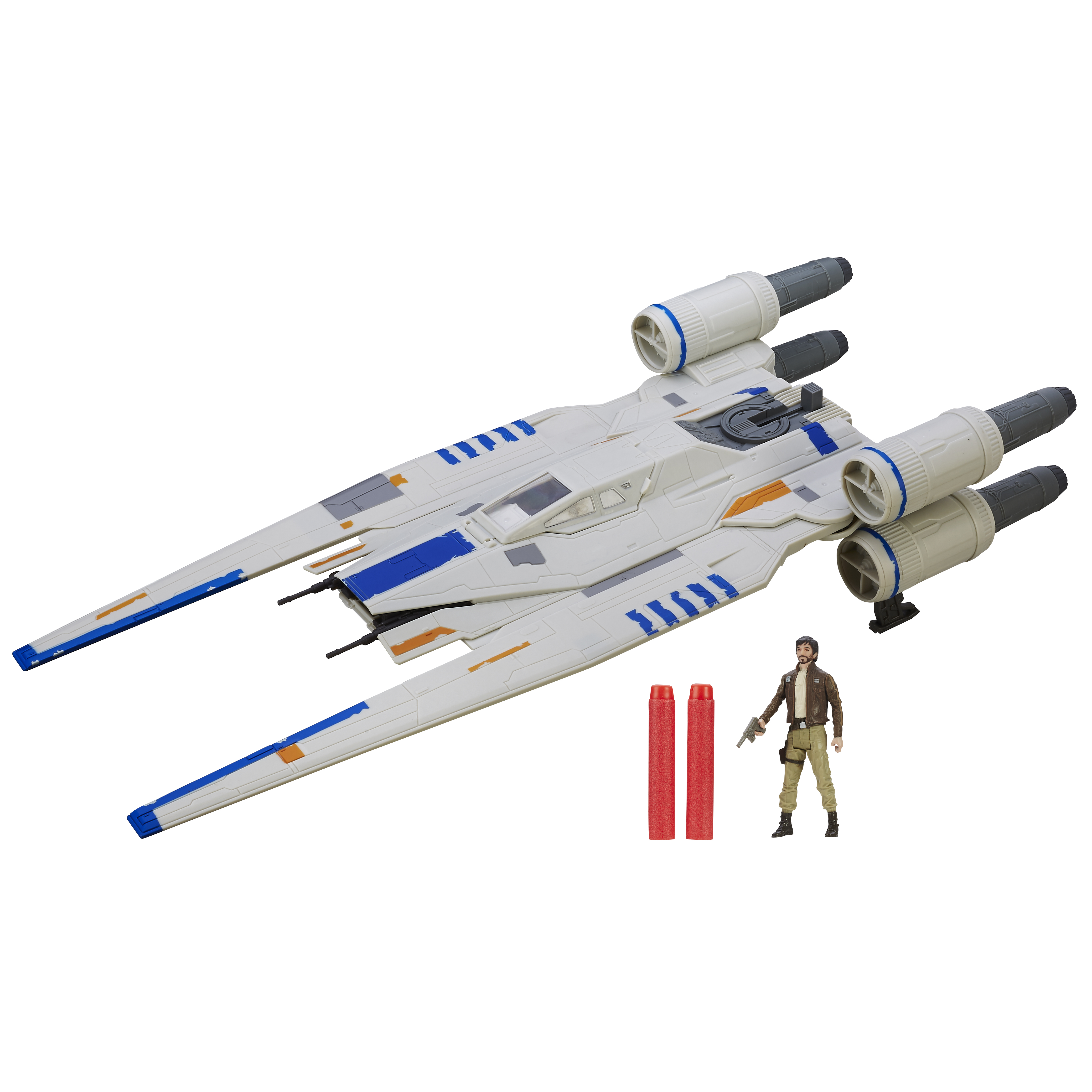 rogue-one-a-star-wars-story-3-75-inch-rebel-u-wing-fighter-vehicle