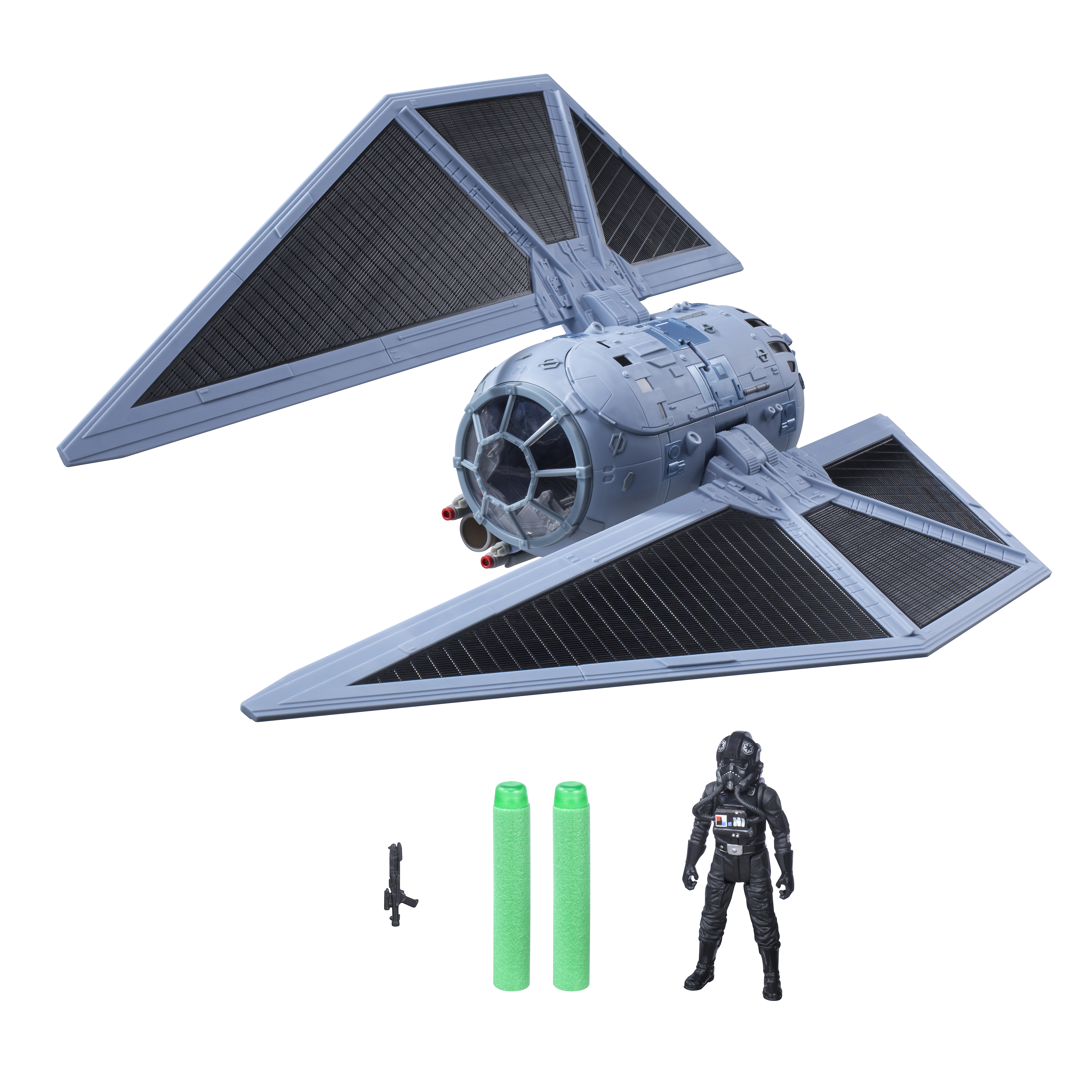 rogue-one-a-star-wars-story-3-75-inch-tie-striker-vehicle