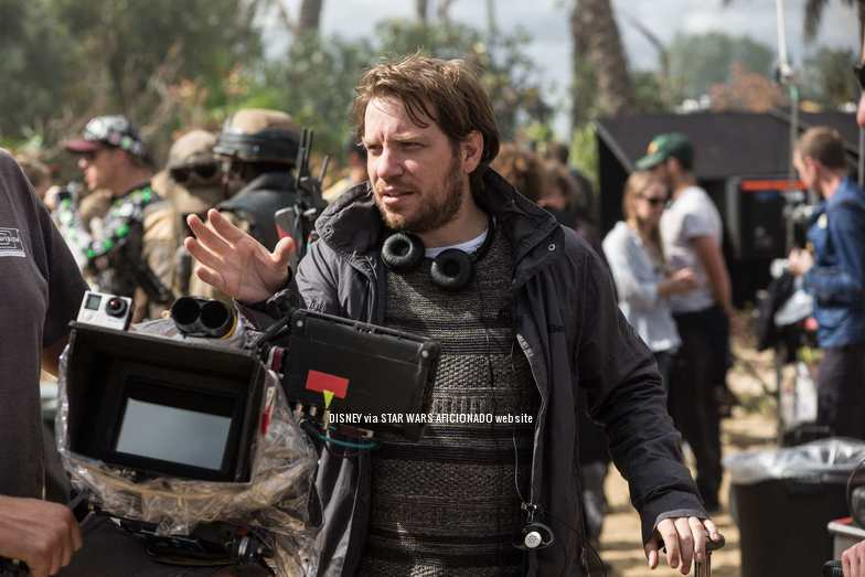 rogue-one-04