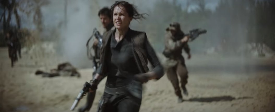 rogue-one-07