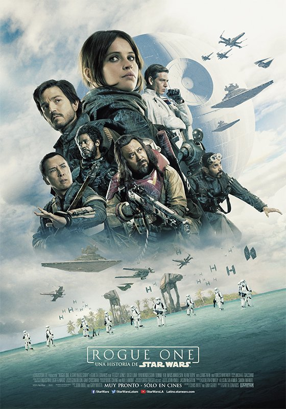 rogue-one-poster-latam