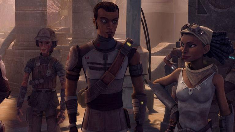 saw-gerrera-clone-wars
