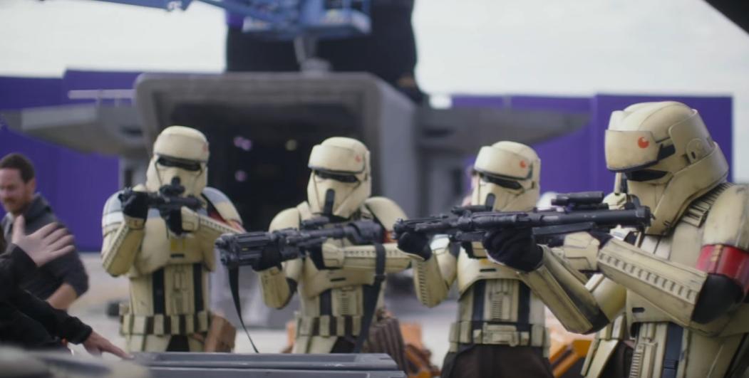 scarif-trooper