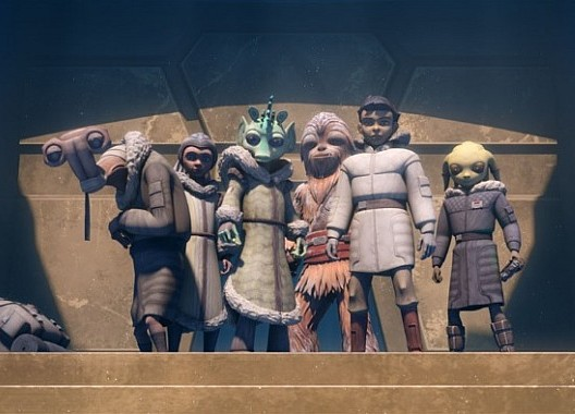 star_wars_the_clone_wars_-_the_gathering_-_young_jedi-jpg