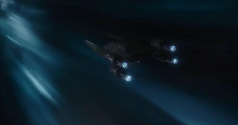 uwing-hyperspace