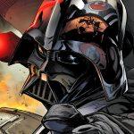 darth-vader-comics-1280jpg-c7458c_1280w