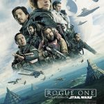 rogue-one-international-poster