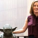 Star Wars: Kathleen Kennedy On Future Stories for Sequel Trilogy Characters, the Planned Return of Palpatine, and Potential Old Republic Era Content