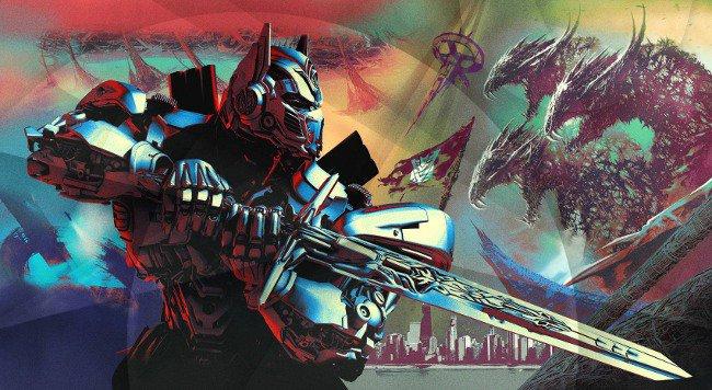 transformers-last-knight-optimus-prime