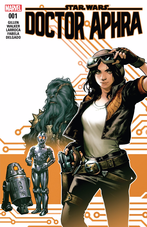 doctor-aphra-1_cover
