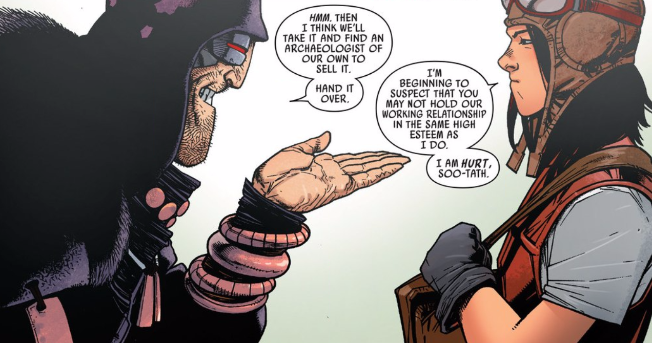 doctor-aphra-1_hand-it-over