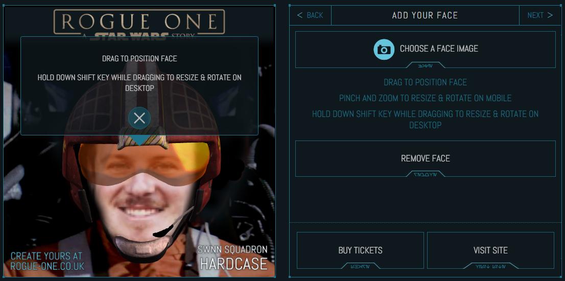 helmet-creator-face