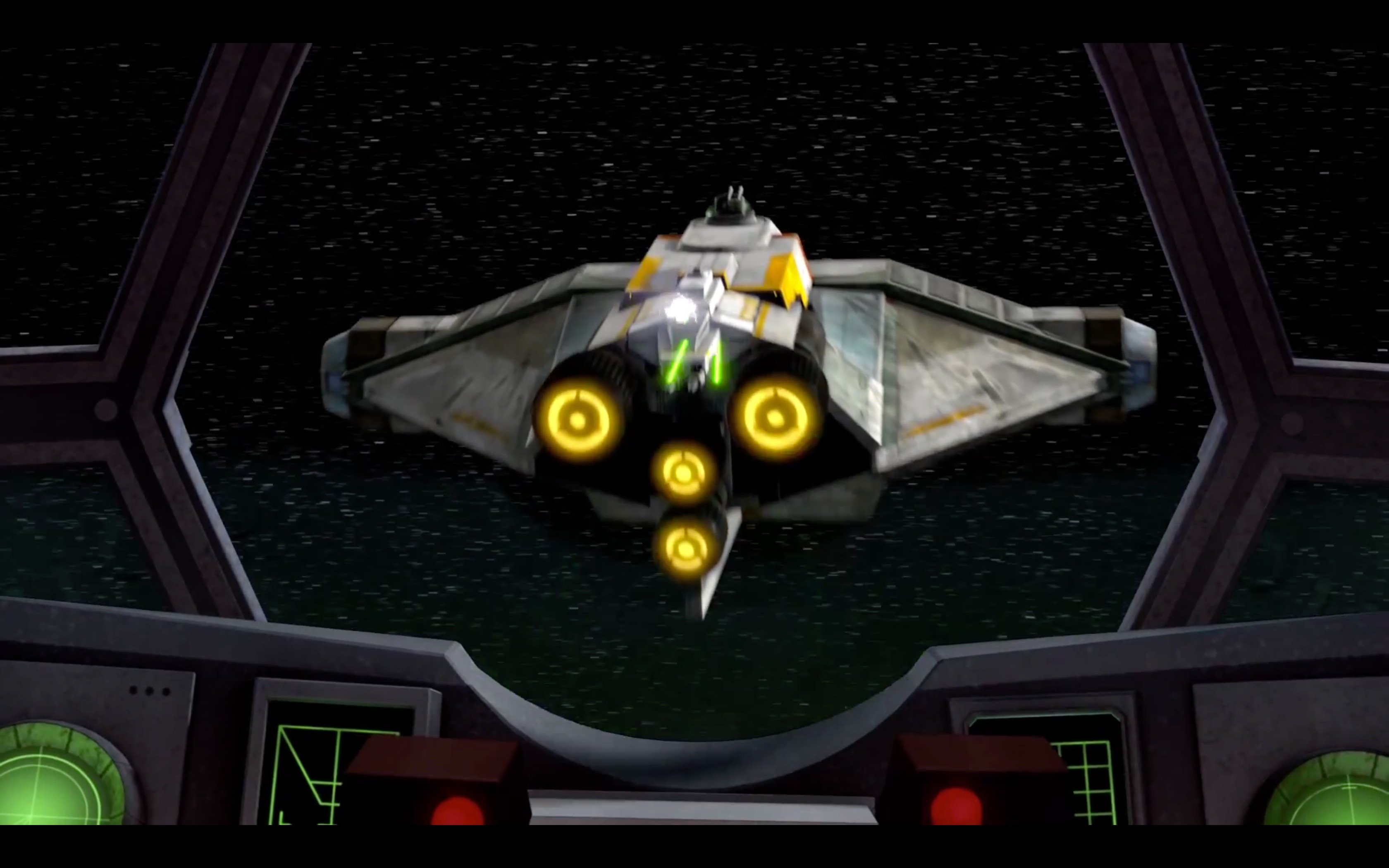 star-wars-rebels-the-machine-in-the-ghost-5