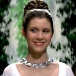 EDITORIAL: Why a Young Princess Leia Live-Action Story Could Actually Be a Good Idea