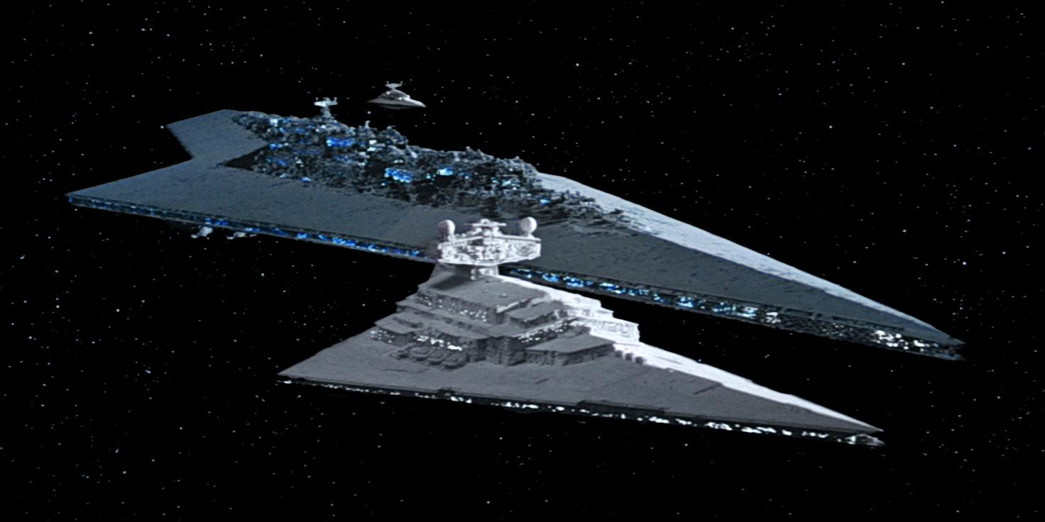 imperial fleet snapshot