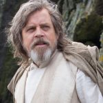 Mark Hamill Filming Knightfall Season 2 – What Does This Mean For Star Wars Episode IX?