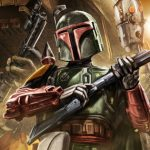 James Mangold Briefly Comments on the Boba Fett Movie Gossip