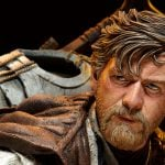 Rumor: The Obi-Wan Kenobi Film May be the First Star Wars Movie for Disney's Streaming Platform