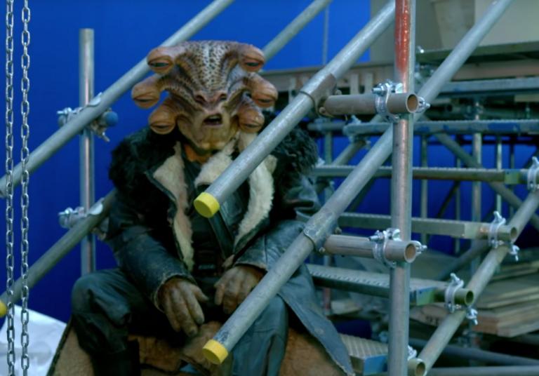 Alien-768x536.png