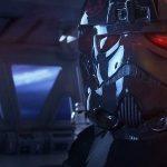 Iden Versio Battlefront II