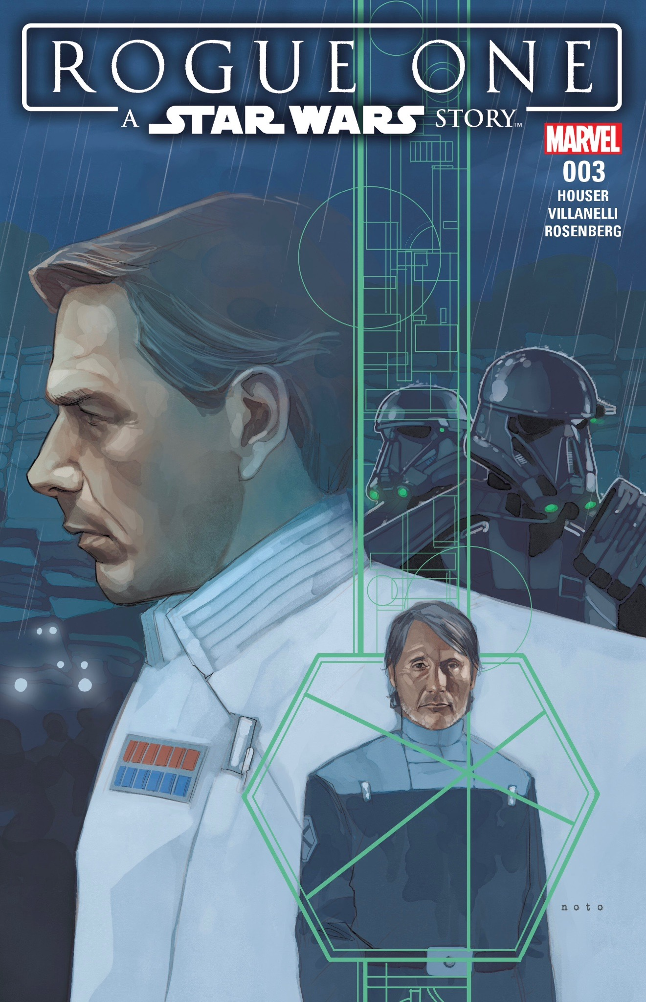 marvelrogueone3- cover