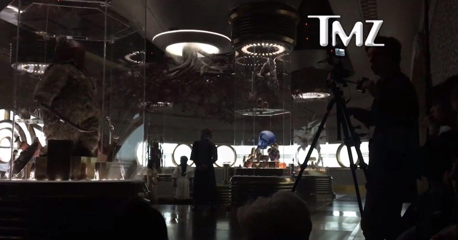 Han-Solo-02.jpg