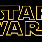 Future Benioff/Weiss And Rian Johnson Trilogies To Be Developed In Tandem, Feature Film Hiatus Confirmed