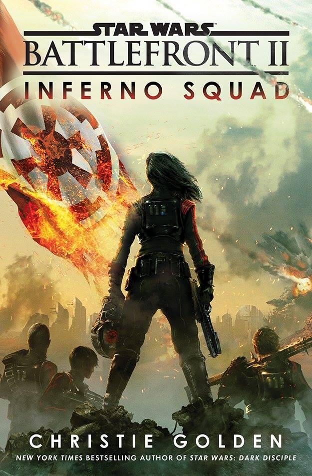 inferno squad cover